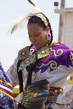 Native pow wow south dakota. Images of pow wow,this pow wow happen the first week of august at lakota reserve of pine ridge,south dakota royalty free stock images