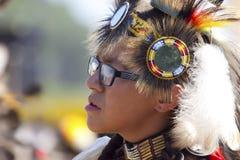 Native pow wow south dakota. Images of pow wow,this pow wow happen the first week of august at lakota reserve of pine ridge,south dakota stock image