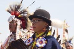Native pow wow south dakota. Images of pow wow,this pow wow happen the first week of august at lakota reserve of pine ridge,south dakota royalty free stock photography