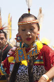 Native pow wow south dakota. Images of pow wow,this pow wow happen the first week of august at lakota reserve of pine ridge,south dakota stock photo