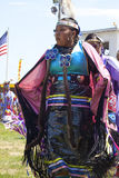 Native pow wow south dakota. Images of pow wow,this pow wow happen the first week of august at lakota reserve of pine ridge,south dakota royalty free stock photos
