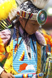 Native pow wow south dakota. Images of pow wow,this pow wow happen the first week of august at lakota reserve of pine ridge,south dakota stock photography