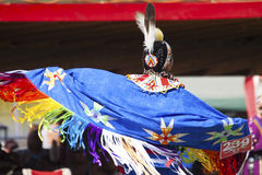 Native pow wow south dakota Stock Photos