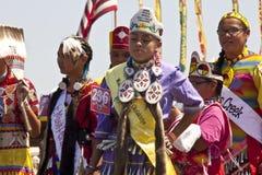 Native pow wow south dakota. Images of pow wow at pine ridge reserve stock images