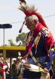 Native pow wow south dakota. Images of pow wow at pine ridge reserve royalty free stock photos