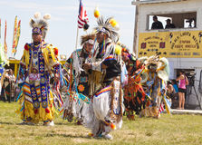 Native pow wow south dakota. Images of pow wow at pine ridge reserve royalty free stock images
