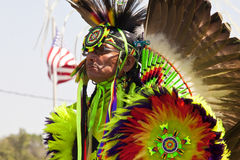 Native pow wow south dakota. Images of pow wow at pine ridge reserve stock images