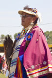 Native pow wow south dakota. Images of pow wow at pine ridge reserve royalty free stock photography