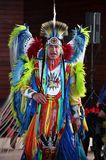 2018 Miccosukee Arts & Crafts Festival royalty free stock images