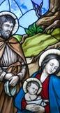 Natividad Fotos de archivo libres de regalías