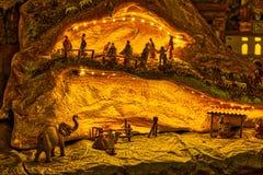 nativity obrazy stock