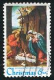nativity photo libre de droits