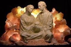 Free Nativity Scene Royalty Free Stock Photo - 91057285
