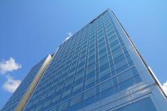 Natixis investment bank Stock Photo