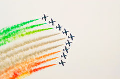 NATO Days in Ostrava Royalty Free Stock Images