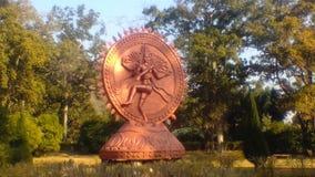Natraj Photos libres de droits