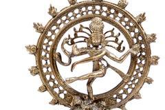 Natrajan Stock Images