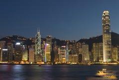 nattplats Arkivfoto