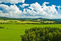 Natur stockbild