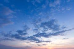Natur, Jahreszeit, Hintergrund Stockfoto