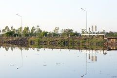 Natur, Jahreszeit, Hintergrund Stockbilder