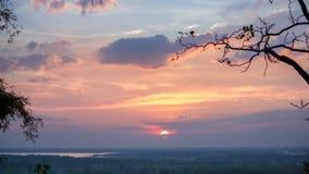 Natur, Jahreszeit, Hintergrund Lizenzfreies Stockfoto