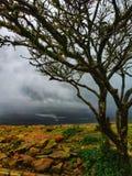Natur, Landschaft, Himmel, Wolken stockbilder