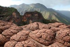 Natur-Wunder Stockbilder