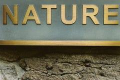 Natura Immagini Stock Libere da Diritti