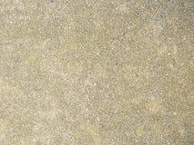 Natura di pietra di lerciume del pavimento del fondo Fotografia Stock