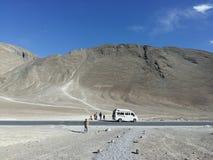 Natura e viaggio immagine stock