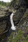 Natura Jeziorny Baikal Obraz Royalty Free