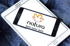 Free Natura Logo Royalty Free Stock Photo - 89454465