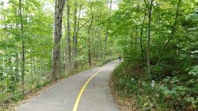 Natura w Ohio zdjęcia stock