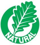 Natural Imagens de Stock Royalty Free