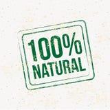 Natural Stock Image