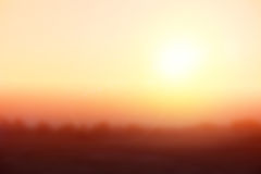 Free Natural Background Blurring.warm Colors And Bright Sun Light. Royalty Free Stock Image - 78286396