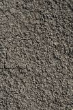 Texture of dry soil, background royalty free stock image