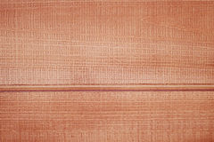 Natural background painted wooden boards. Stock Image