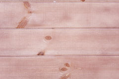 Natural background painted wooden boards. Royalty Free Stock Image