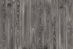 Natural background of wooden dark plank boards vertical. Natural background of the wooden dark plank boards vertical stock photo
