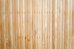 Natural bamboo Royalty Free Stock Images