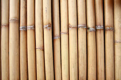 Natural bamboo Stock Photos