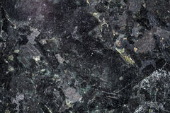 natural beautiful marble in contrasting colors warm, set with five photos stock photo