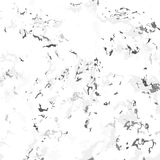 Natural beautiful marble halftone texture background Stock Photography