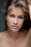 Natural beauty Stock Photography
