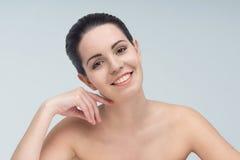 Natural beauty Stock Photos