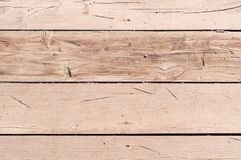 Beige wooden plank texture, siding. background. Natural beige wooden plank texture, siding. background Stock Image