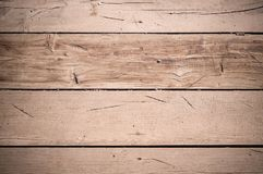 Beige wooden plank texture, siding. background. Natural beige wooden plank texture, siding. background Stock Photos
