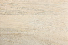 Natural Bleached Wood Panel Close-up Texture Royalty Free Stock Image